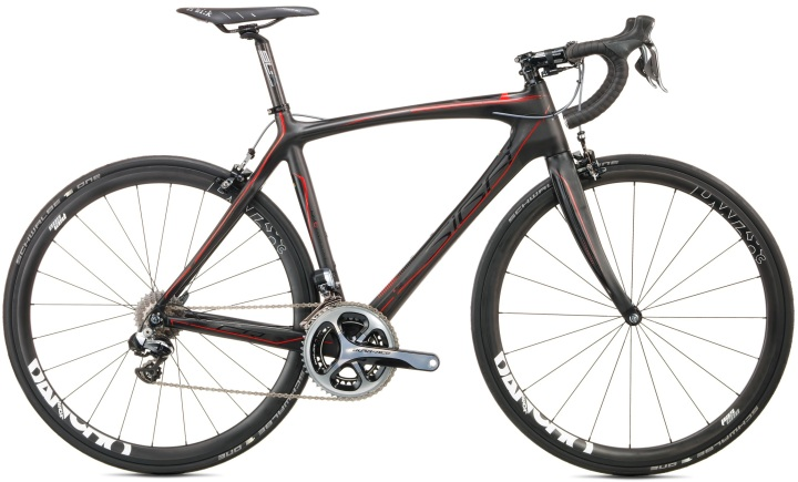 2017-nakita-siga-team_cr_edt_di2-dura-ace-red-black