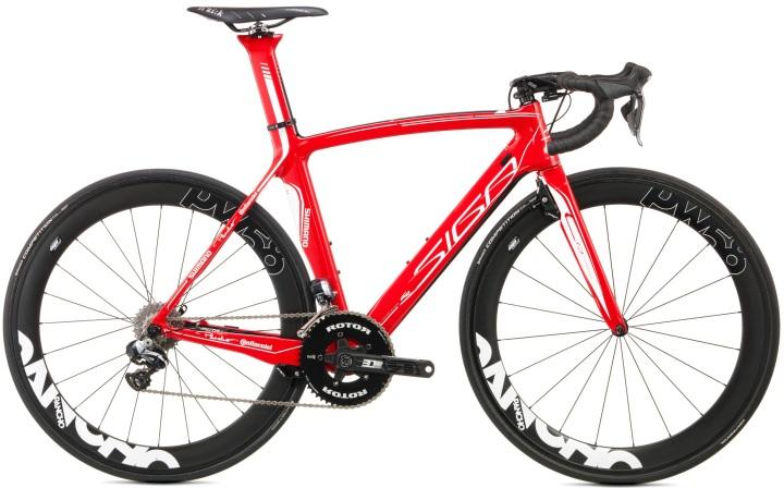 2017-nakita-team-cr_aero_factory-dura-ace_di2-red-white