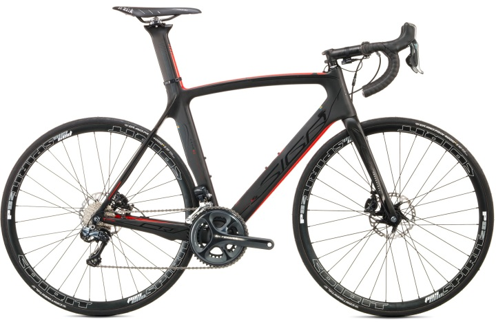 2017-nakita-team_cr_aero_elite_di2_disc-ultegra-red-grey