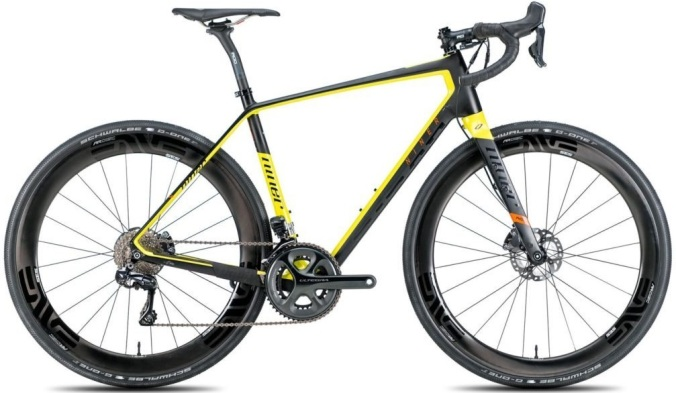2017-niner-rlt9-rdo-all-road-gravel-cx-yellow-ultegra-disc