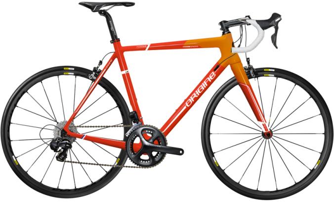 2017-origine-axxome-350-orange-ultegra