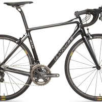 Parlee vs WR Compositi
