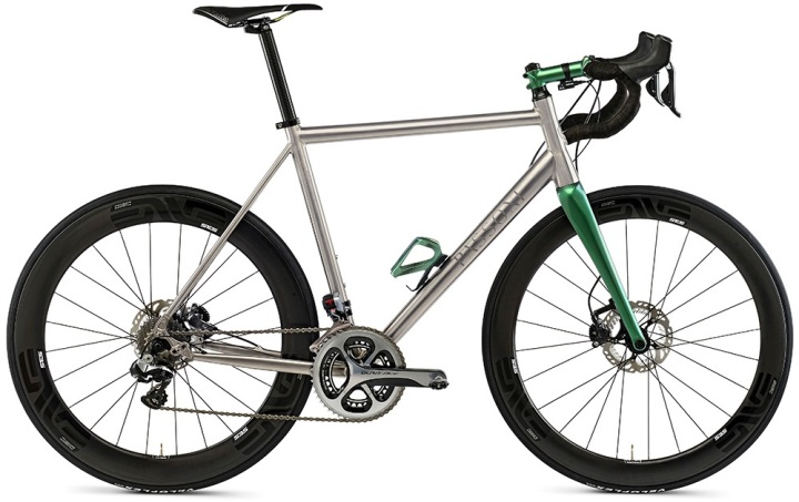 2017-passoni-top-force-disc-green-ti-dura-ace