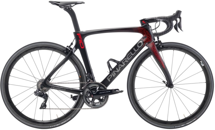 2017-pinarello-dogma-f10-black-red-dura-ace