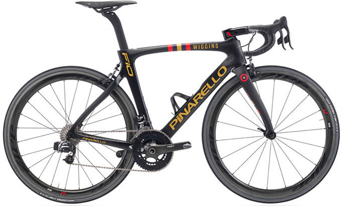 2017-pinarello-f10-teamwiggins-2