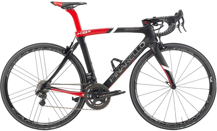 2017-pinarello-k8-s-dogma-red-campy-super-record