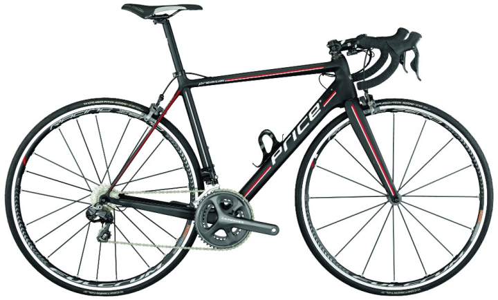 2017-price-premium-red-black-ultegra