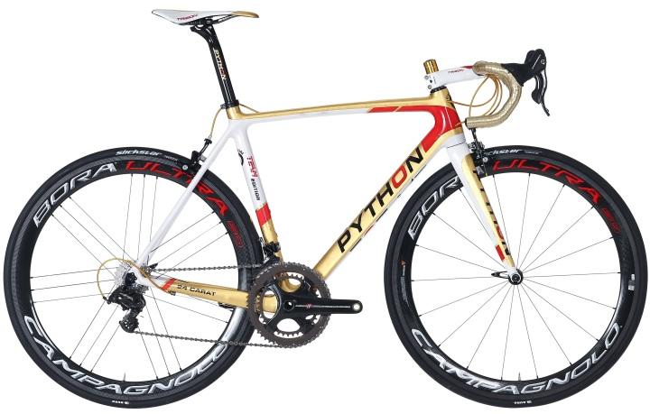 2017-python-c50-gold-edition-campy-super-record