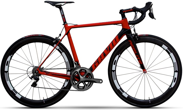 2017-red-dura-ace-gavia-zoncolan-2