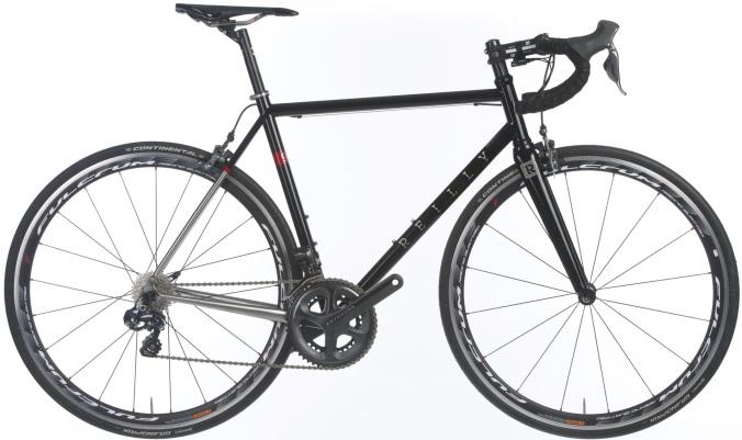 2017-reilly-953-steel-ultegra-black