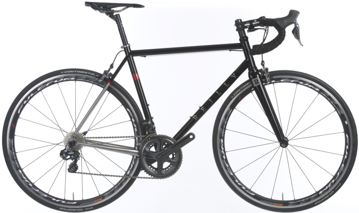 2017-reilly-953-steel-ultegra-black