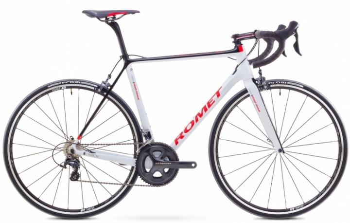 2017-romet-huragan_crd-white-red-ultegra