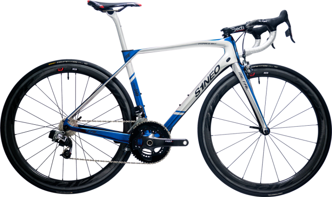 2017-s1neo-neo-599-sram-etap-blue-white