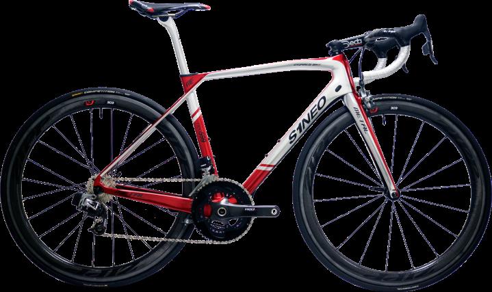 2017-s1neo-neo-599-sram-etap-red-white