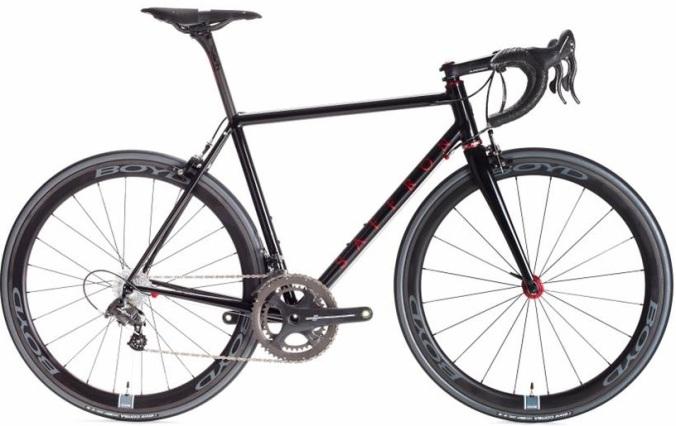 2017-saffron-road-campy-black-red-steel