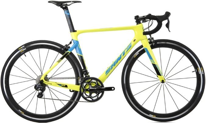 2017-sants-sr_10_-aero-yellow-light-blue-105