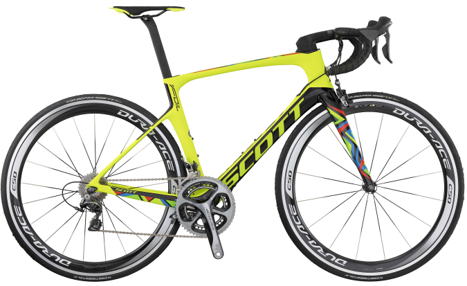 2017-scott-foil-rio-yellow-aero-dura-ace