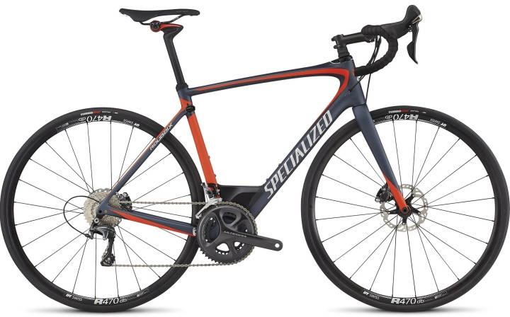 2017-specialized-roubaix-expert-disc-ultegra-red-grey
