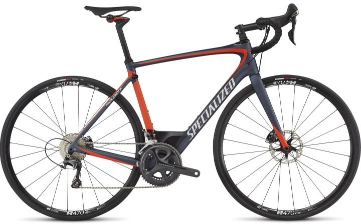 2017-specialized-roubaix-expert-disc-ultegra-red-grey