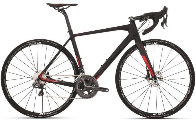 2017-superior-road-team-issue-black-disc-red-ultegra-di2