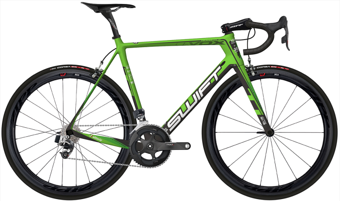 2017-swift-carbon-hypervox-lime-sram-etap