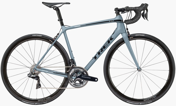 2017-trek-emonda-slr-9-light-blue-dura-ace-9100