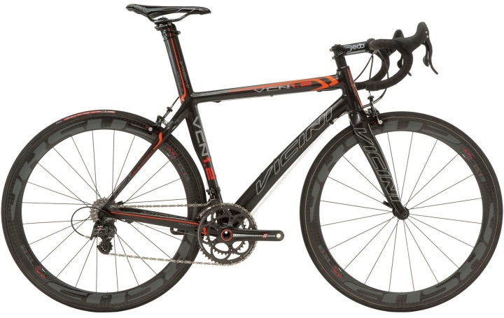 2017-vicini-vcn-1-2-black-orange-campy-super-record