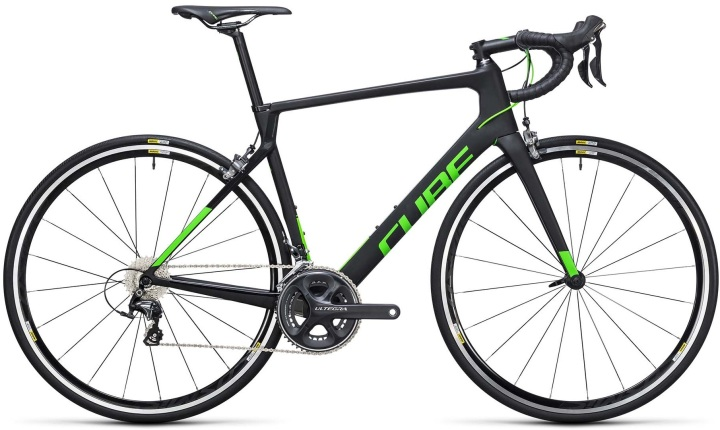 cube-agree-c62-pro-2017-lime-ultegra