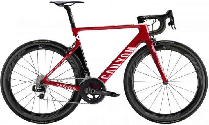 katusha-2017-canyon-aeroad-cf-slx-9-team-bike-2_0