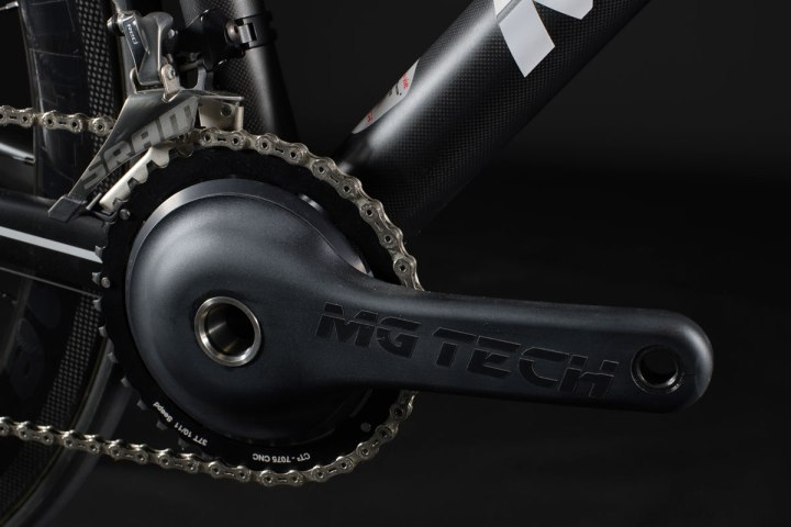 mgtech-pedalier-ultime-monte-sur-velo