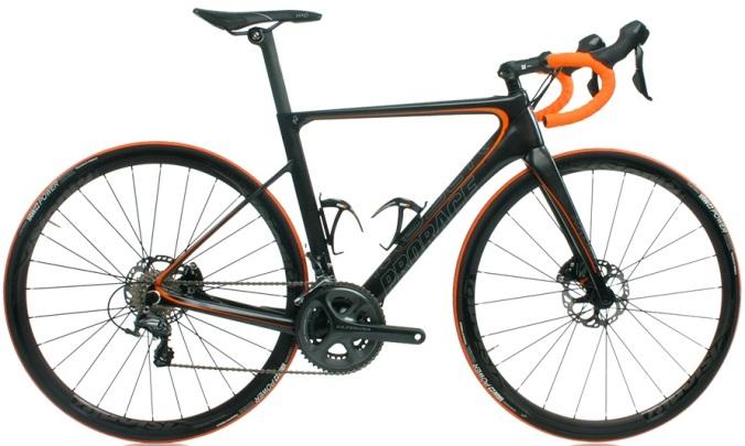 prorace_hauser-disc-aero-orange-ultegra-2017