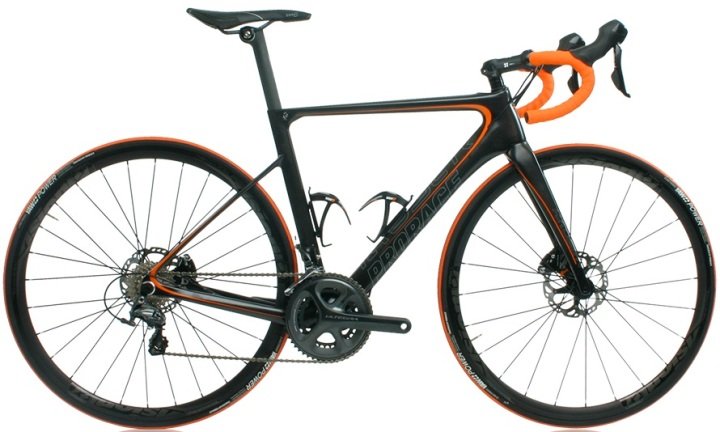 prorace_hauser-disc-aero-orange-ultegra-2017