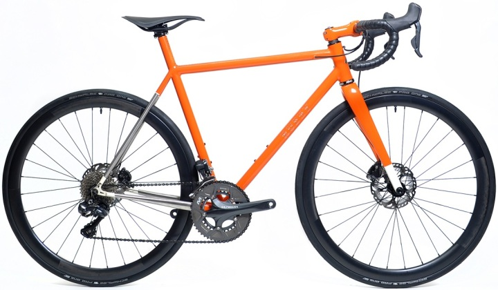 rusby-all-road-orange-di2-disc
