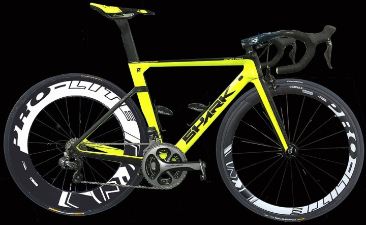 shark-composites-aero-road-pro-limited-yellow-2017