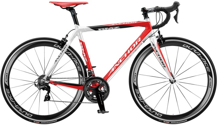 2017-anchor-rmz-red-white-dura-ace-9100