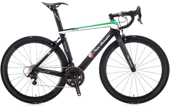 2017-aster-la1-tonino-lamborghini-black-green-campy-super-record