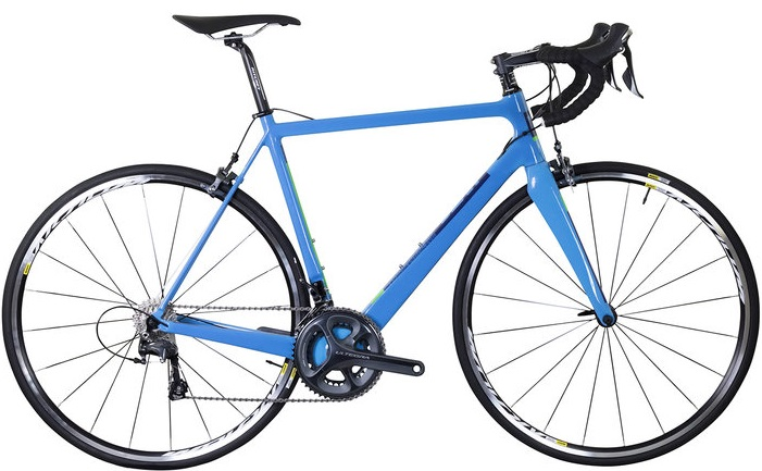 2017-bear-pantoll-1-light-blue-california-ultegra