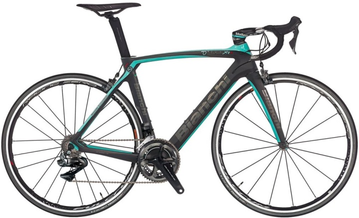 2017-bianchi-oltre-xr4-dura-ace