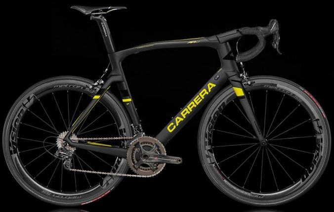 2017-carrera-ar-01-yellow-black-campy