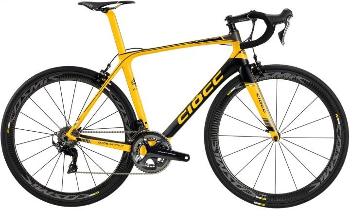 2017-ciocc-devilry-race-yellow-dura-ace-9100