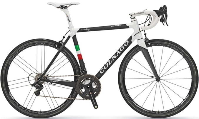 2017-colnago-c60-white-black-campy