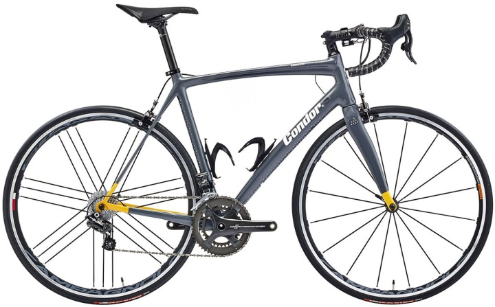 2017-condor-baracchi-grey-yellow-campy