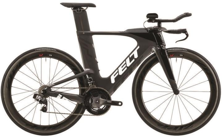 2017-felt-ia-1tt-black-etap