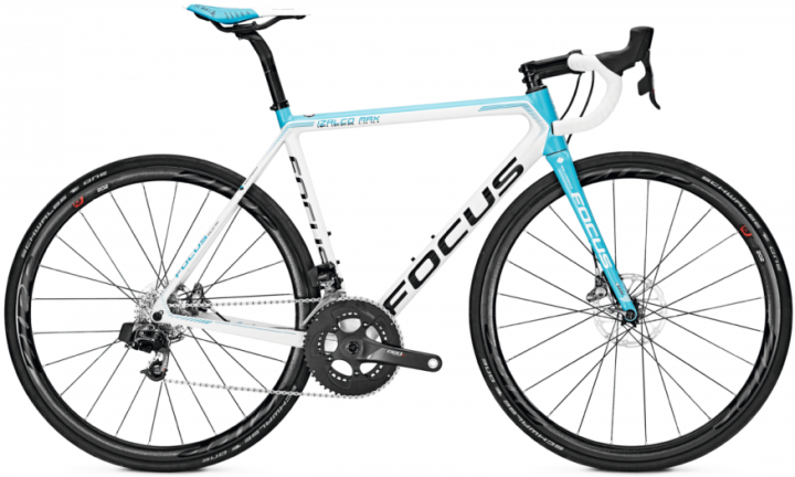 2017-focus-izalco-max-etap-sram-light-blue-disc