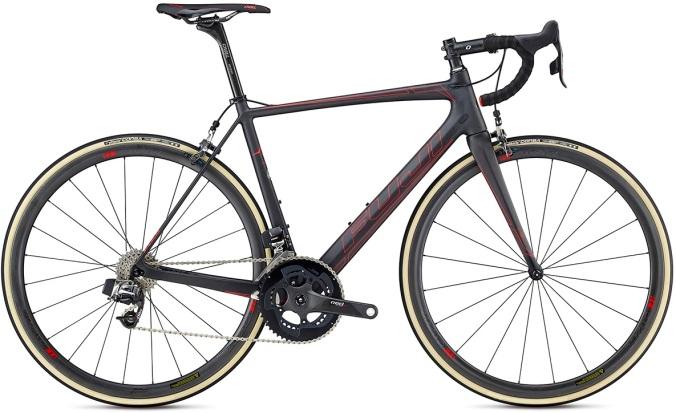 2017-fuji-sl-red-black-sram-etap
