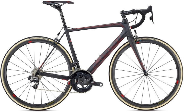 2017-fuji-sl-red-black-sram-etap