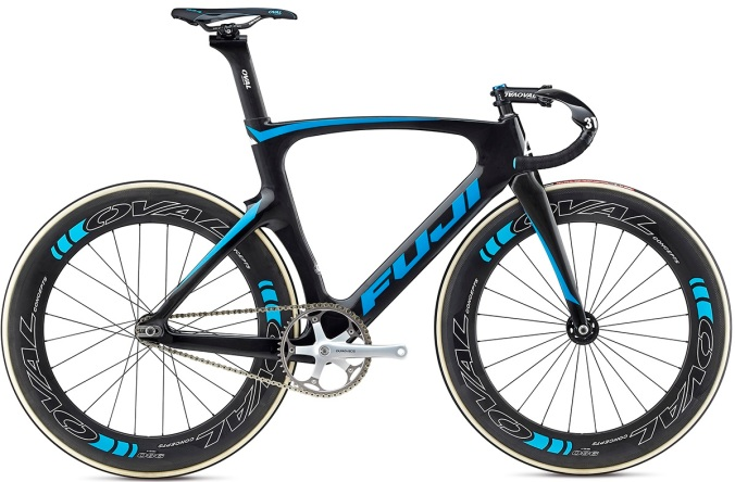 2017-fuji-track-elite-light-blue