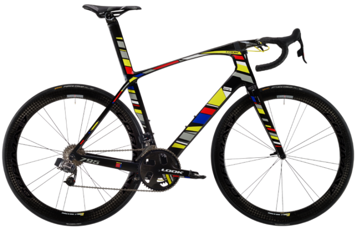 2017-look-795-aerolight-30th-anniversary-etap-mondrian