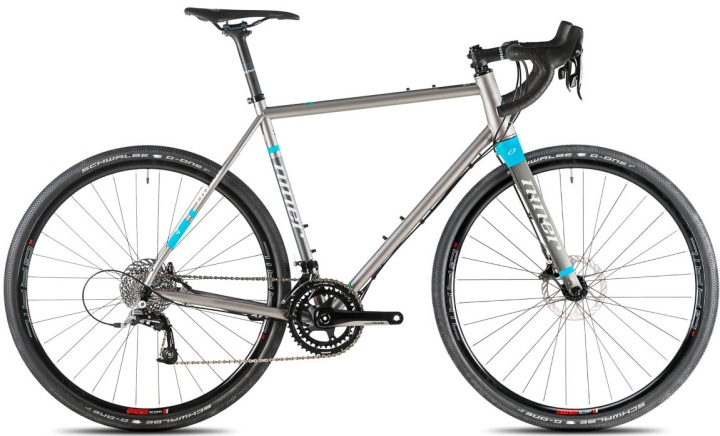 2017-niner-rlt-9-steel-light-blue-disc