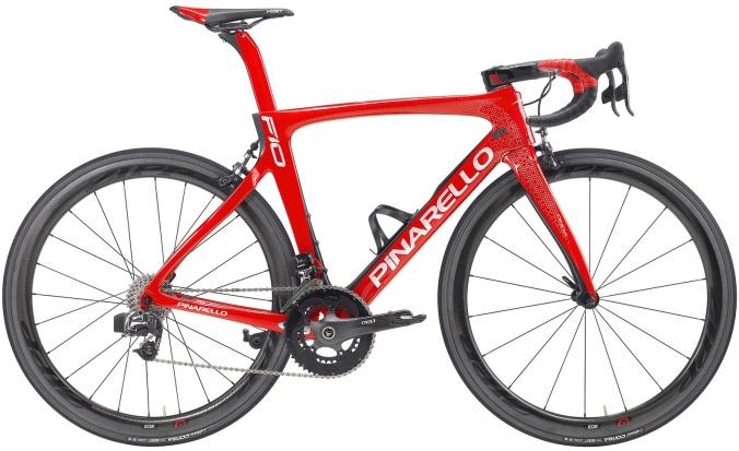 2017-pinarello-f10-red-etap